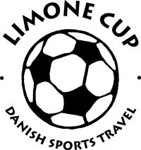 Limone Cup